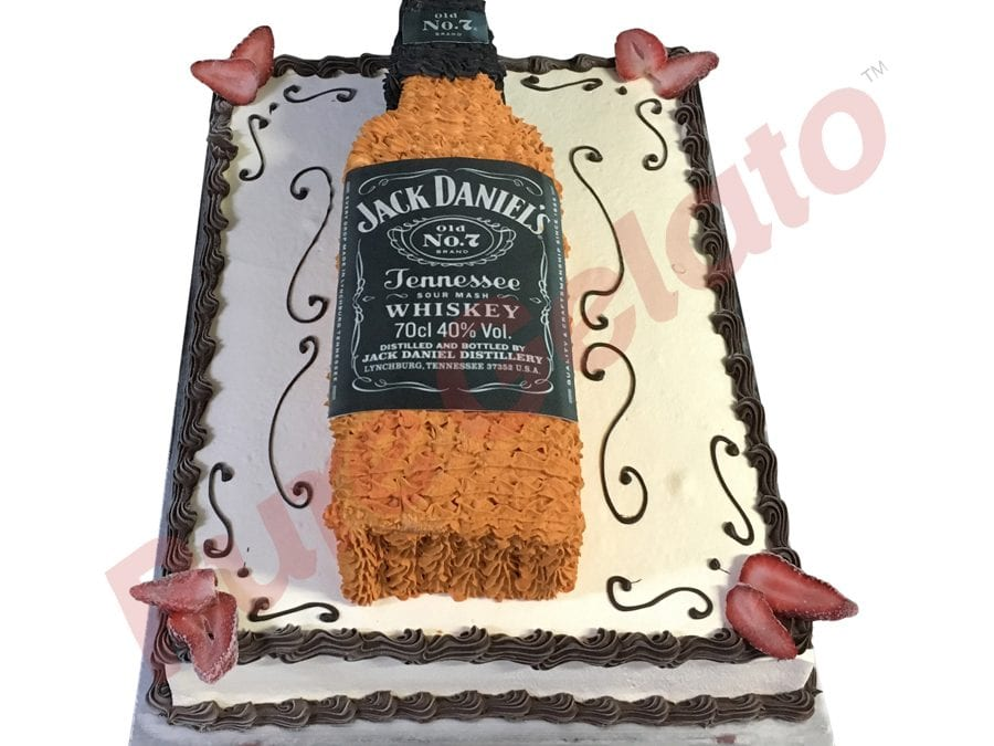 2-tier-cake-chocolate-smooth-creambottle