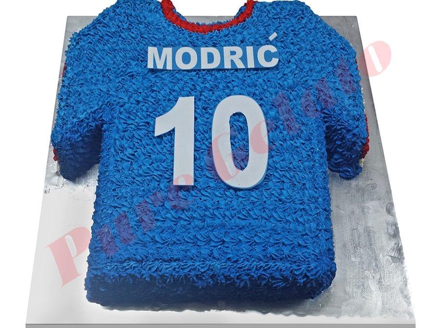 Jersey Croatia Back+Name+Number