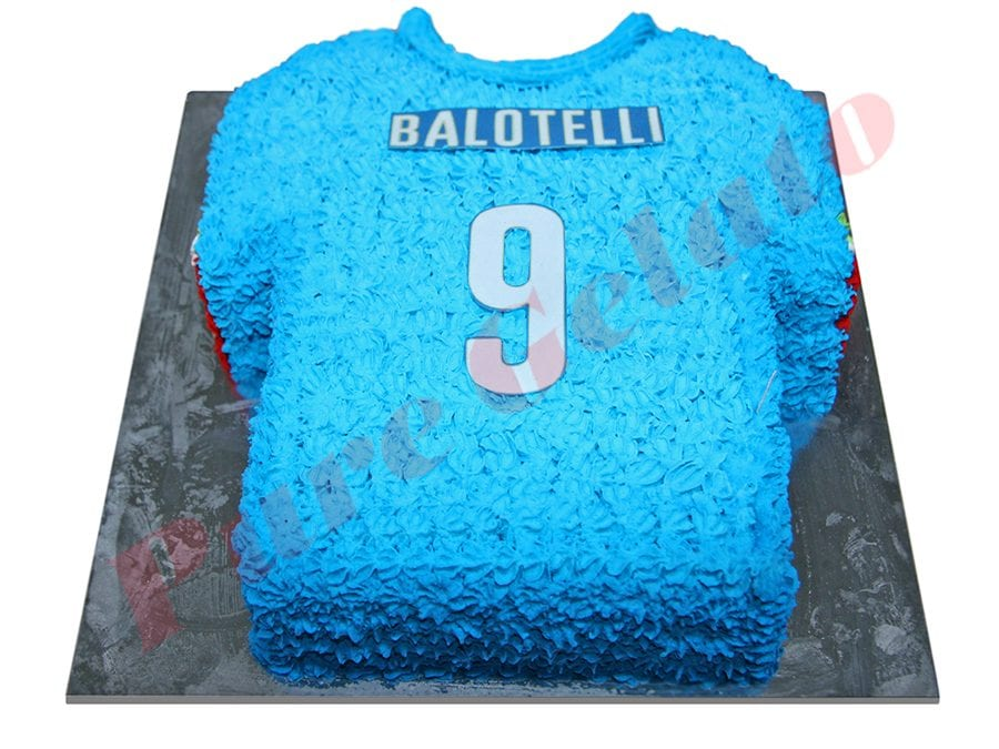 Jersey Italy Back+Name+Number