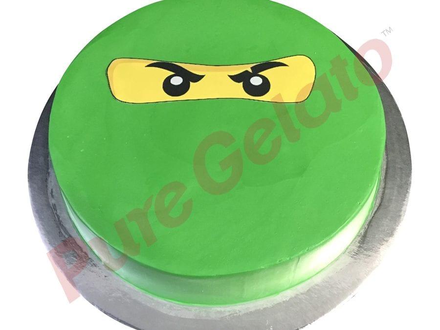 The-Green-Ninja-smooth-Green-Cream+image