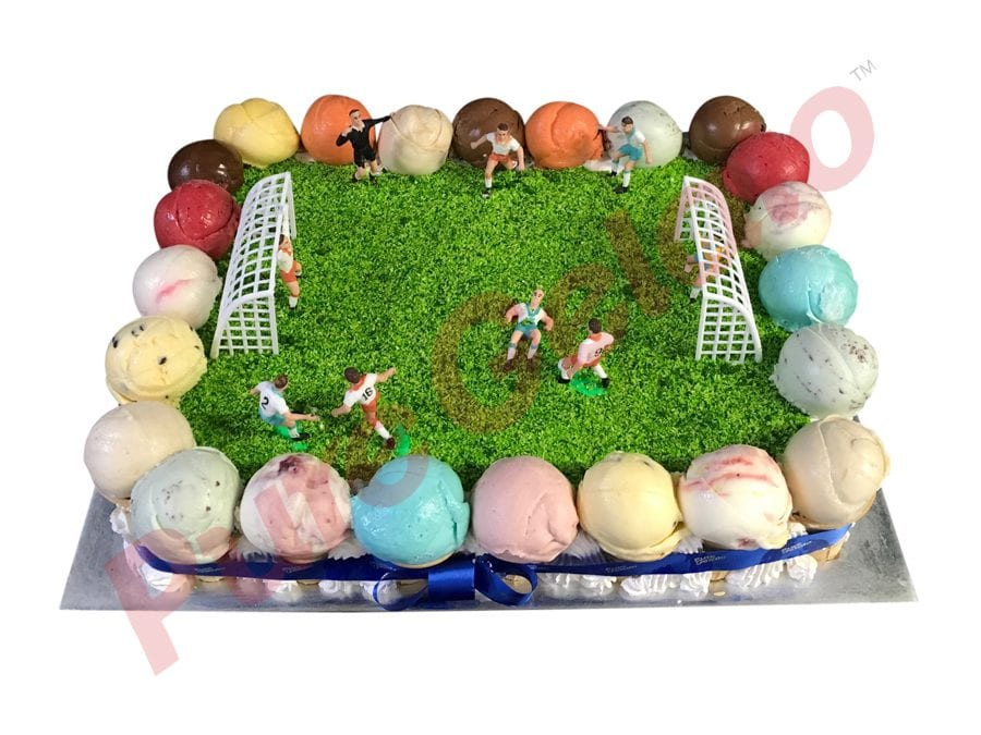 Sports-field-Cake-60-person-size-Full-Soccer-field-Scoop-edges-Blue-ribbon