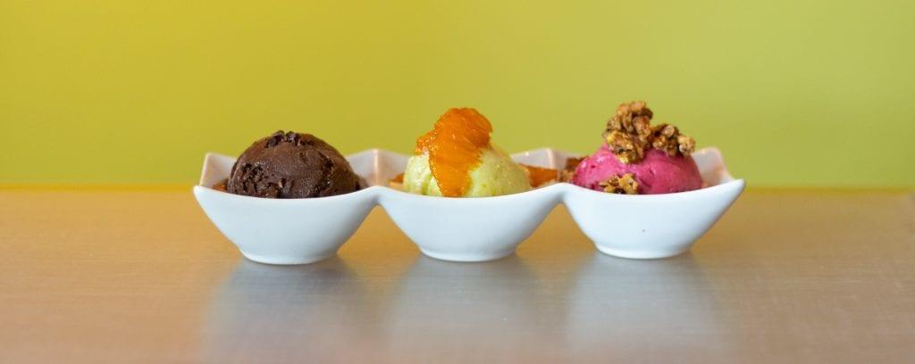 gelato-vs-ice-cream
