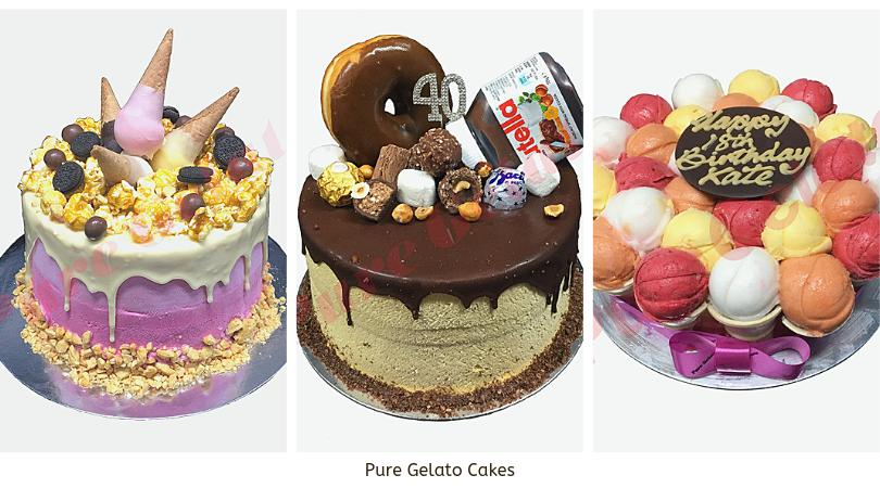 ice-cream-cakes